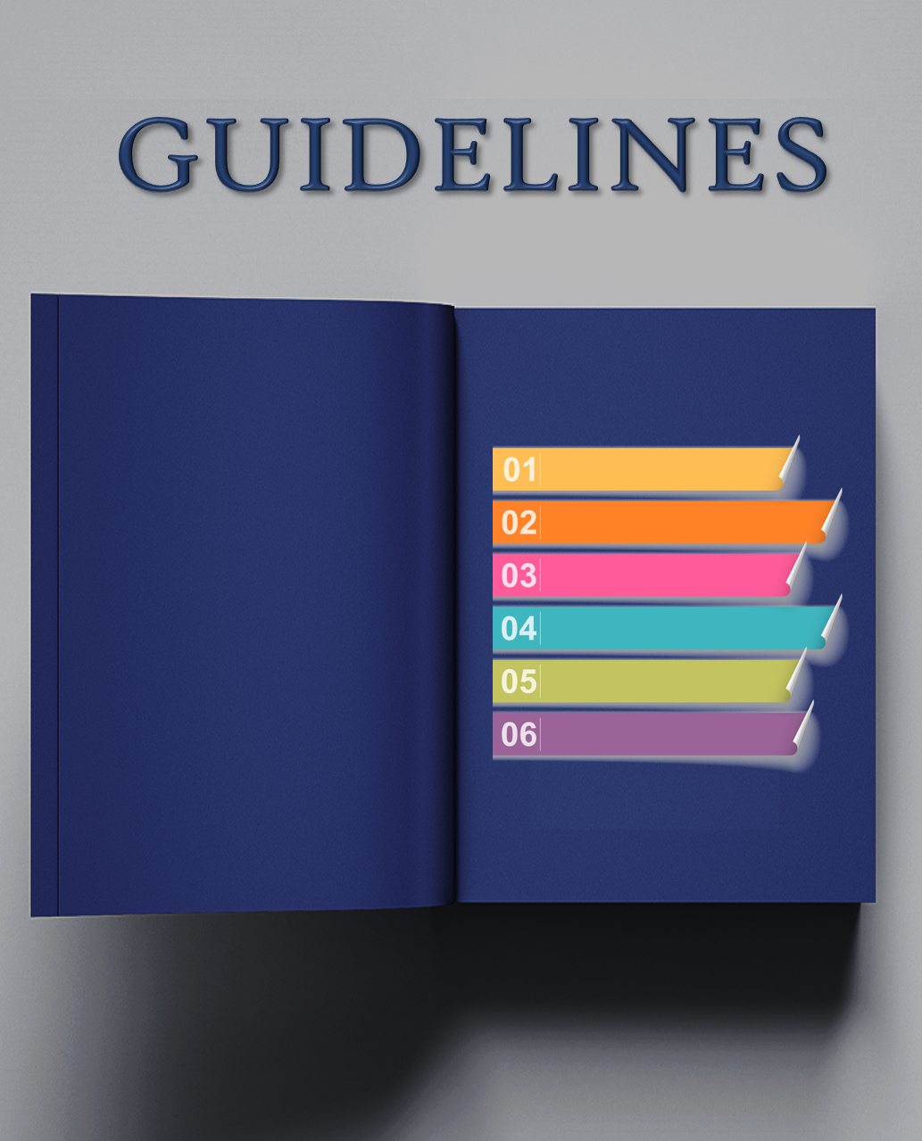 Guidelines.png